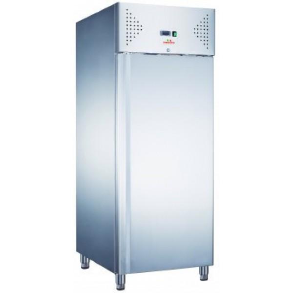Шкаф холодильный FROSTY SNACK400TN