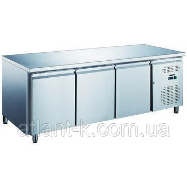 Стол холодильный FROSTY GN 3100TN