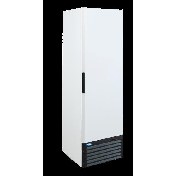 Холодильный шкаф Капри 0,5УМ универсальный