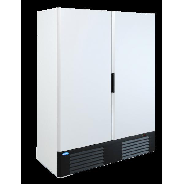 Холодильный шкаф Капри 1,5 М среднетемпературный